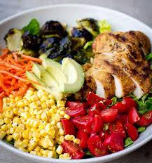 best 25 rainbow diet ideas on pinterest buzzfeed vegetable