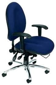 Tall Desk Chair With Arms Office Chairs Big And Heavy Duty Lbs Lb