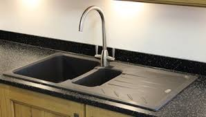 overmount sink on granite overmount kitchen sink kitchen design