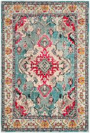 Large Pink Area Rug Best 25 Area Rugs Ideas Only On Pinterest Rug Size Living Room