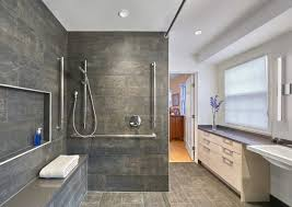 Heated Floors In Bathroom Absolutely Sumptuous Things You Need In Your Master Bathroom Remodel