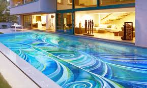 Swimming Pool Designs Pictures Officialkod Com Swim Pool Designs