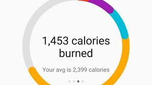 best running apps for android 10 best android diet apps and android nutrition apps android