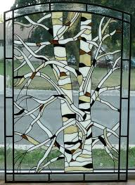 the vinery glass studio for all your stained glass lworking