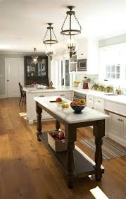 marble top kitchen island kitchen island proportionfit info modern with marble top