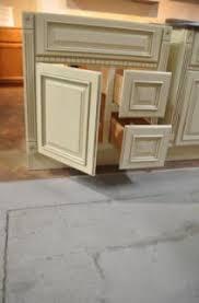 bathroom vanity on 30 inch heritage ivory white fluted bathroom