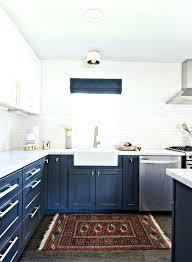 two tone kitchen cabinets pinterest grey toned doors love u2013 stadt calw