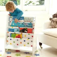 bookcase childrens bookcase storage childrens bookcase with
