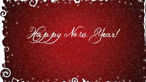 happy new year 2018 greetings image with name free hd images