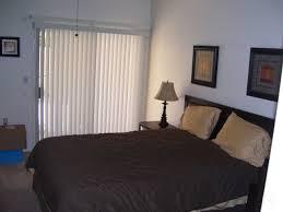 2 Master Bedroom Homes 2 Master Bedroom Homes For Rent 2 Master Bedroom Houses For Sale