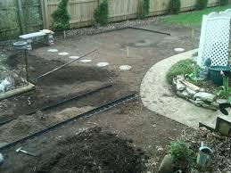 kel u0027s garden journal looking back garden projects 2012