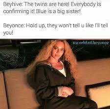 Funny Beyonce Meme - 57 best beyonce memes images on pinterest beyonce memes