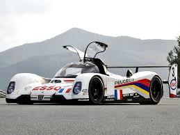 sport car peugeot 1993 peugeot 905 evo 1c racing pinterest peugeot evo and le