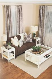living room designing a living room designs and colors modern