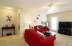 2 Bedroom Apartments In Greenville Nc Impressive Art 1 Bedroom Apartments Greenville Nc The Trellis