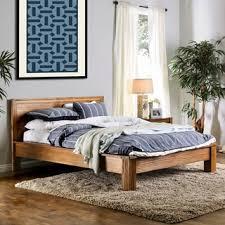 Alsa Platform Bed - jimbaran bay california king platform bed free shipping today