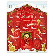 chocolate advent calendar 9 of the best chocolate advent calendars for 10 or less