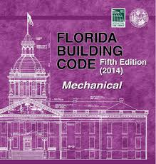 florida contractor books