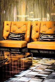 Sofas Kings Road by 105 Best Chairs U0026 Sofas Roberto Cavalli Home Interiors Images On