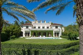 mansion global mansion global mansionglobal twitter