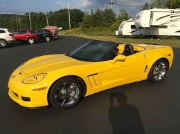 z16 corvette 2011 chevrolet corvette z16 grand sport 2dr convertible w 4lt in