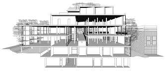design center cad carpenter center of visual arts carpenter autocad and cad drawing