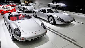 the world u0027s best car museums ralph lauren magazine