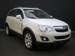 opel antara 2005 2012 opel antara specs and photos strongauto