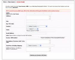 100 accommodation receipt template 341753044166 gmc invoice