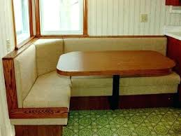 corner dining room furniture dining room booth set booth dining table booth dining table corner