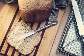 Coconut Flour Bread Recipe For Bread Machine Whole Wheat Machine Bread