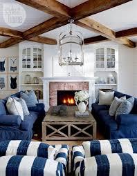 coastal living beach house stylecoastal living furniture beach house tour coastal style cottage style at home