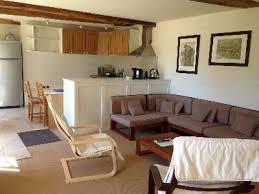 location chambre evreux location évreux pour vos vacances avec iha particulier