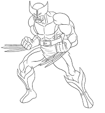 marvel coloring pages marvel captain america coloring pages 12072