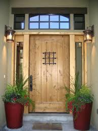 Door Designs India Marvellous Traditional Indian Front Door Designs Images Best