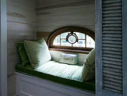 DIY Window Seat Design Ideas Bringing Coziness Into Modern - Bedroom window seat ideas
