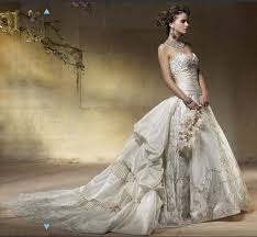 wedding dress lyrics wedding dress lyrics images jpeg