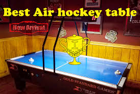 best air hockey table for home use best air hockey table january 2018 buyers guide and reviews