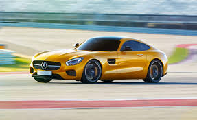 2016 mercedes amg gt s prototype drive u2013 review u2013 car and driver