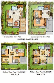 House Plan Cost Philippines Home Deco Plans