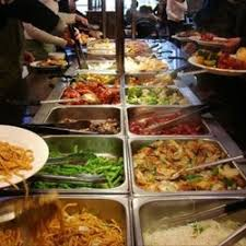 Mama Buffet Coupon 15 Off by Golden Corral 23 Photos U0026 77 Reviews Buffets 74 Turnpike