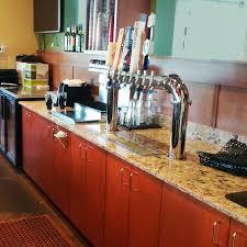 restaurant design services zesco com