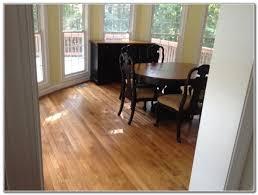 hardwood floor refinishing alexandria va gurus floor
