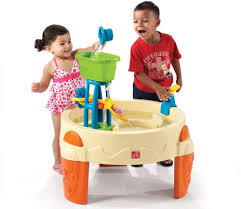 13 of the best water table toys for wet u0027n wild kids