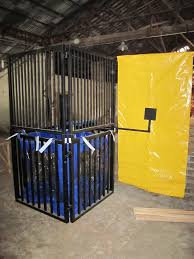 dunk tank for sale dunk tank wholesale dunking suppliers alibaba