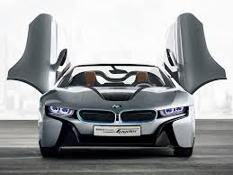 Bmw I8 Mirrorless - bmw i8 roadster is officially on the way along with a new i3