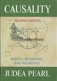 causality a chapter by chapter review less wrong