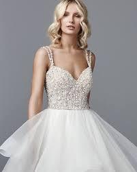 discount bridesmaid dresses kansas city wedding dresses prom dresses s bridal boutique