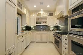 Antique Kitchen Design Victorian Kitchens Cabinets Design Ideas And Pictures Kitchen
