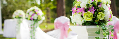 Home Again Design Nj Getting Married How To Apply For A Marriage License In Nj